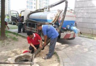 乌鲁木齐专业通马桶.乌鲁木齐高压清洗管道