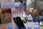 郑州净化工程施工队 各级别空气净化工程