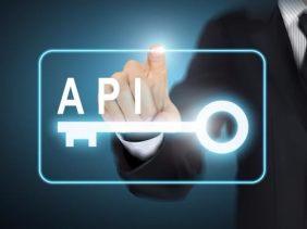 API接口网站开发制作搭建
