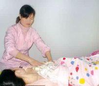 福州妙管家专业产妇护理