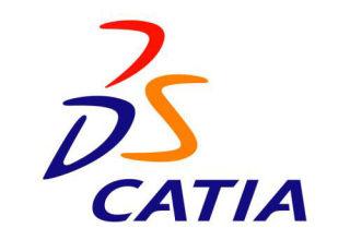 Catia-造型设计