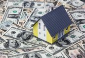 个人住房贷款担保方式有哪几种
