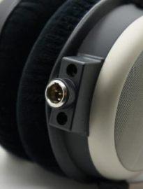 北京高价回收耳机 播放器 拜亚动力 舒尔 森海塞尔