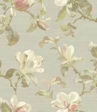 苏州墙纸装饰-苏州墙纸批发零售