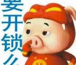 松江泗泾镇专业开汽车锁开房间门锁上海泗泾配门禁卡