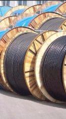 苏州电缆线回收|苏州光亮丝回收|苏州回收电缆线