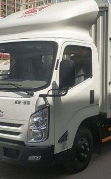 江淮货车出售公司