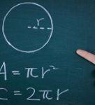 数学成绩不好怎么办?注意对症下药才有效