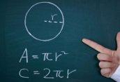 数学成绩不好怎么办?注意对症下药才