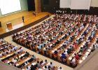 EMBA面授班|广州EMBA培训
