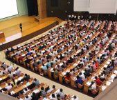 MBA深圳班2017学年课程表