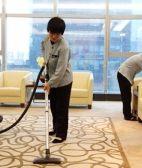 北京兴宏源地毯清洗