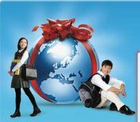 出国留学京佳邦立教育科技