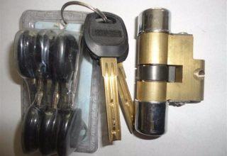 衡水开锁公司/防盗门开锁|保险柜开锁/开汽车锁