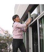 丰台嘉园小时工家政保洁打扫卫生擦玻璃