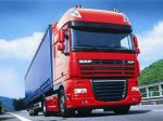 昆明物流公司货物运输至全国各地,价格优,信誉好,速度快