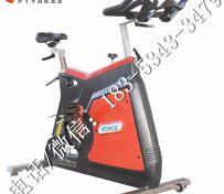 动感单车 椭圆机 商用跑步机