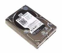日立硬盘客服日立硬盘数据恢复