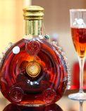 北京洋酒、红酒回收
