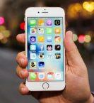 为何iPhone6仅1GB内存却不卡