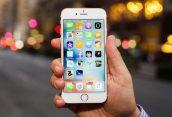 更换iPhone液晶触摸屏总成有哪