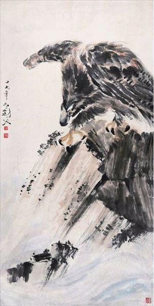 申博sunbet官方网