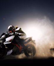 摩托车防盗器的使用与维护你懂吗?