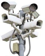 监控安防工程