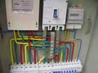 水电安装隐蔽工程改造需注意五点
