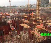 中南集团-韶关工程