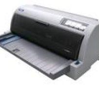 上海epson针式打印机修理