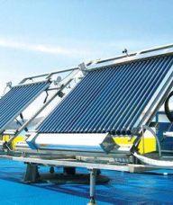 十堰灯具维修|十堰水管维修|十堰太阳能维修