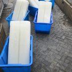 上海宝山降温冰块,宝山区降温冰块制冰厂公司