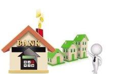 天津汽车抵押贷款的三大基本信息