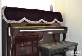 石景山专业 钢琴培训 特惠招生进行中!