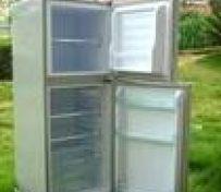 冰箱 冰柜,展示柜,后厨四门