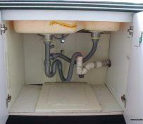 衡水水电路维修