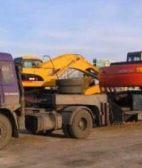 天津到全国货运物流 长途搬家 整车零担 托运