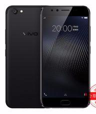 vivox9s