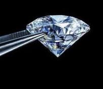 芜湖钻石回收