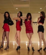 深圳酒吧领舞 爵士舞 嘻哈舞 舞蹈教练培训学校 包推荐工作