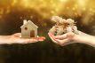 深圳房屋抵押贷款利率是多少?
