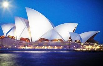 【澳大利亞簽證】石家莊代辦澳大利亞簽證