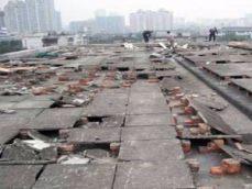 上海房屋补漏 上海建筑补漏