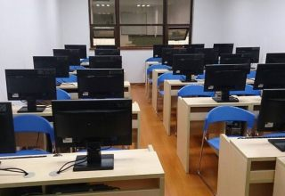 福永电脑培训-三维UG产品设计-CAD机械设计-工业全科