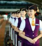 航空服务专业课程介绍