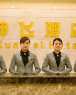 酒店管理强化培训、 开店老板抵抗投资风险培训班