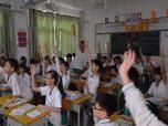 STEAM | 用模块化思维看待「素质教育&应试教育」