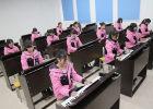 重庆幼师学校地址