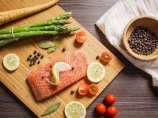 食品经营(流通)许可证公司注册流程及材料